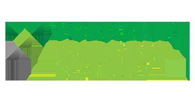 yorkshire building logo